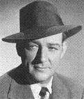 'William Gargan (1905-79)