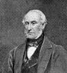 Sir William George Armstrong (1810-1900)