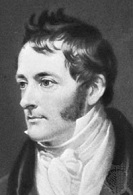 William Henry (1774-1836)