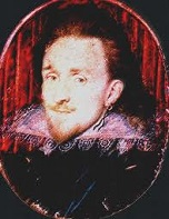 William Herbert, 3rd Earl of Pembroke (1580-1630)