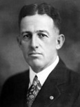 William Judson Holloway of the U.S. (1888-1970)