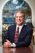 William Lane Craig (1949-)