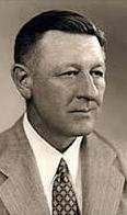 William Leonard Langer (1896-1977)