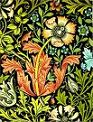 William Morris Example