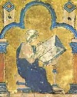 William of Tyre (1127-86)