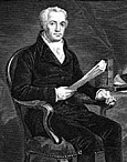 William Playfair (1759-1823)