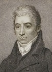 William Reeve (1757-1815)