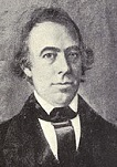 Rev. William Richards (1793-1847)