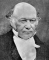 Sir William Rowan Hamilton (1805-65)