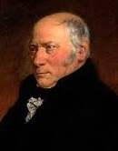 William Smith (1769-1839)