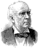 Sir William Smith (1813-93)