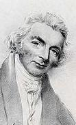 William Smyth (1765-1849)