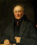 William Somverville (1771-1860)