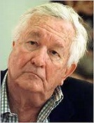 William Styron (1925-2006)