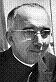 Father William T. Cummings (1903-45)