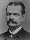William Waldorf Astor (1848-1919)