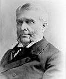 William Drew Washburn (1831-1912)