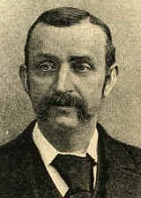 William Wilson (1844-1912)