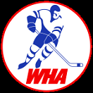 World Hockey Assoc. Logo