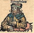 Xenophilus (-300s)